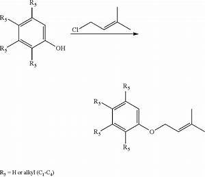 Allyl Chloride Structure images