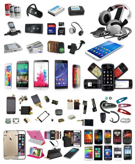 Mobile Phones Accessories by Buy Wholesale Mobile Phones Accessories
