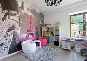 Jugendzimmer Mädchen Ideen : fototapete jugendzimmer m dchen ~ Sanjose-hotels-ca.com Haus und Dekorationen
