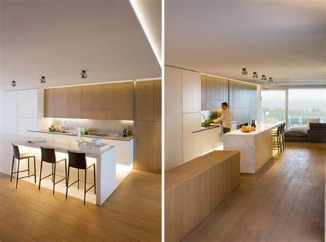 minimalist interior design apartment minimalist apartment interior design ideas home designs project