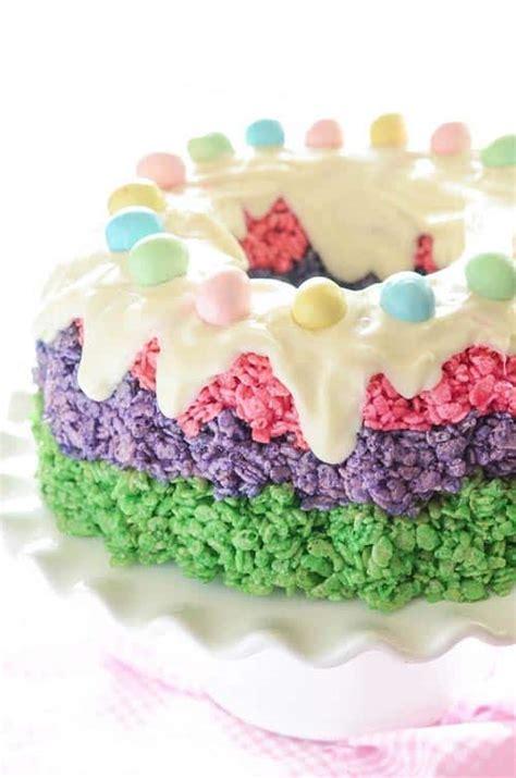 Ideas Decorating Your Cake by Bundt Cake Decorating Ideas Cakewhiz