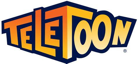 Teletoon Logo.svg