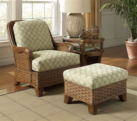 Braxton Culler Furniture Construction by 100 Braxton Culler Furniture Construction Wood And
