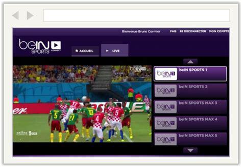 Tv En Direct Sur Internet- Live Tv En Hd Gratuit
