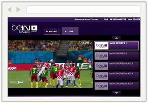 Motors Tv Gratuit Sur Internet : tv en direct sur internet live tv en hd gratuit ~ Medecine-chirurgie-esthetiques.com Avis de Voitures