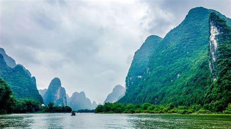 beautiful travel destination landscape wallpaper