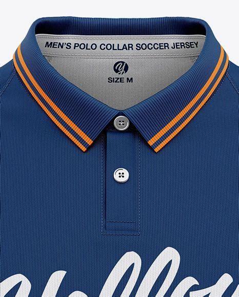 You can free half sleeves front and back jersey mockup psd. 42+ Mens Lace Neck Hockey Jersey Mockup Front Top View ...