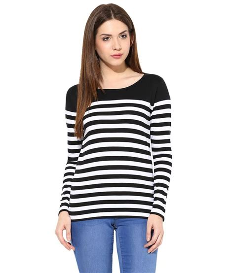 Miss Chase Cotton Regular Tops - Buy Miss Chase Cotton ...
