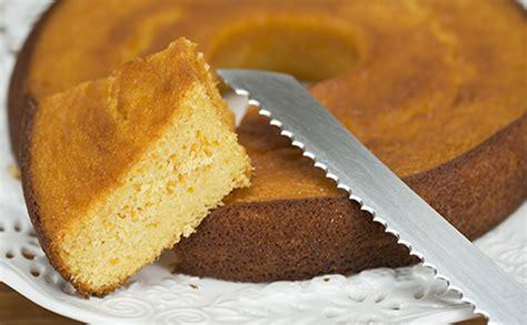 dessert portugais cuisine les 9 meilleurs desserts de la cuisine portugaise today