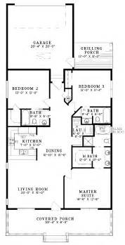 Spectacular Bedroom Single Story Floor Plans by 301 Moved Permanently