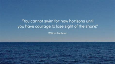 yacht quotes naturally yachting luxury yacht