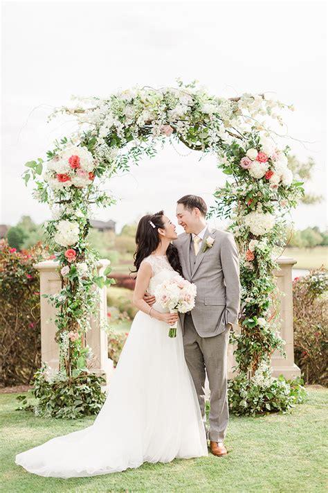 houston wedding blog wedding blog  houston tx