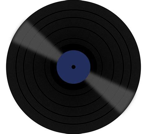 Clipart - Record