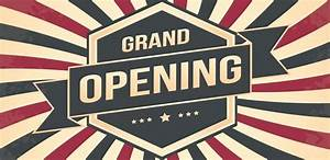 Grand Opening Your Food Truck The Right Way | Mobile Cuisine