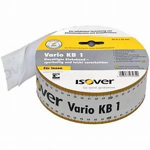 Isover Vario Kb1 : isover vario kb1 order and build sp z o o ~ Eleganceandgraceweddings.com Haus und Dekorationen