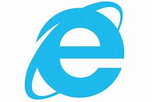 Microsoft officially dumps Internet Explorer 8, 9, and 10 ...