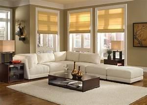 20, Furniture, Design, Ideas, For, White, Living, Room