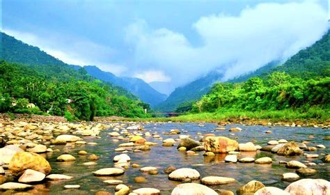 of bangladesh history and travel world heritage bd