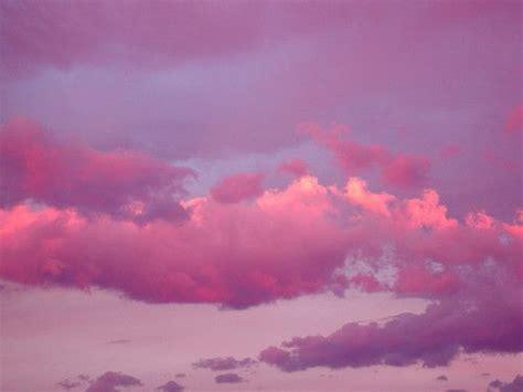 Best 25+ Pink Clouds Ideas On Pinterest
