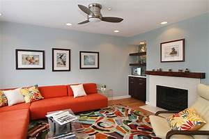 Diy living room ideas marceladickcom for Remodeling living room ideas