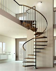 Interior: Charming Image Of Home Interior Design And