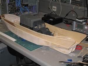 Modell Panzer Selber Bauen : japanisches landungsboot daihatsu in 1 16 landungsboote ~ Jslefanu.com Haus und Dekorationen