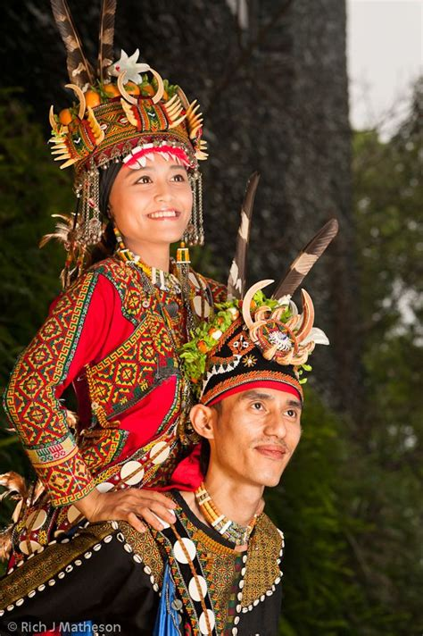 Tribes Of Taiwan  Rukai ɭ�凱族 Aboriginal Tribe Taiwan