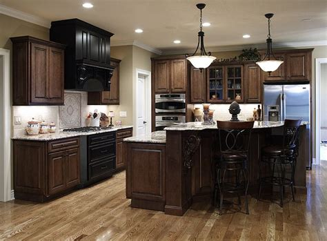 best kitchen cabinet features 17 best images about cabinetry shiloh on 4479
