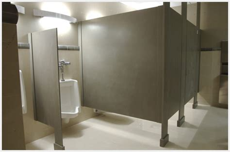 commercial bathroom stalls  ideas  commercial