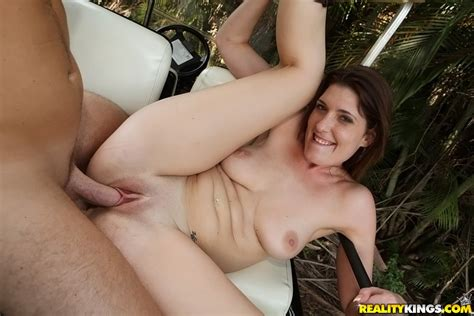 Nasty Milf With Saggy Boobs Lexii Sweet Bent Over And