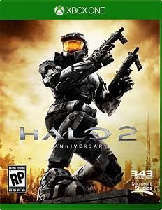 Halo 2 Anniversary Halopedia FANDOM Powered By Wikia