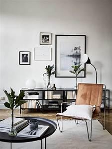 50, Diy, Minimalist, Home, Decor, Inspirations