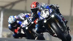 La Yamaha N 94 Gana Tradicional Prueba De Las 24 Horas De Le Mans