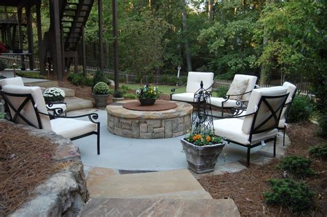 bathroom fixture ideas covered pit ideas patio traditional with outdoor