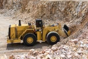 cat 994k new cat 994k 2014 tier 1 global wheel loaders warren