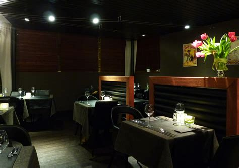 cuisine irakienne delices boulevard restaurant français liege 4020