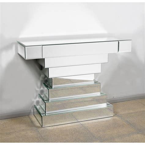 small glass console table uk bebemarkt com