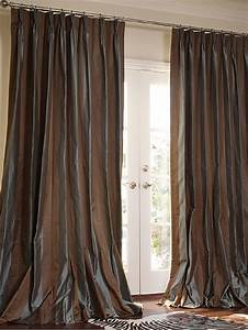 dupioni silk drapes french pleat dupioni silk by the yard With french pleat drapes