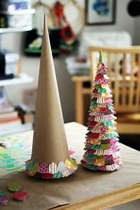 Weihnachtsmann Basteln Aus Pappe : weihnachtsbaumschmuck im maritimen stil aus muscheln und ~ Haus.voiturepedia.club Haus und Dekorationen