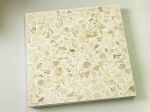 Terracotta Fliesen 30x30 : terrazzoplatten 30x30 terrazzo platten f r innen ebay ~ Markanthonyermac.com Haus und Dekorationen