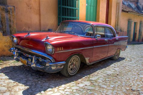 Car Wallpaper Retro by Wallpaper Chevrolet Retro Cars Car Cuba