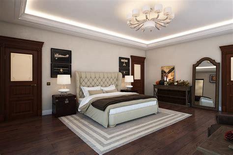 Beautiful Bedrooms : Inspirational Luxurious Bedroom Design Ipc163