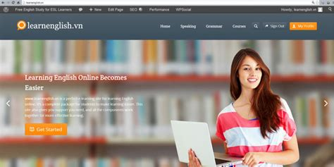 10 Best Websites To Learn English  Free English Study