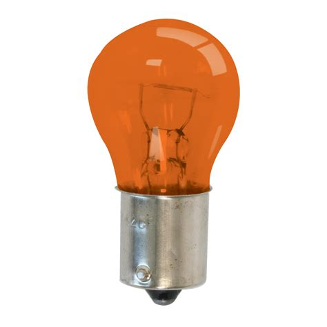 1156 miniature replacement light bulbs grand general