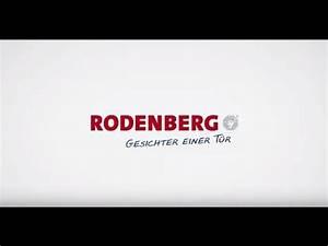 Www Rodenberg Ag : up partner rodenberg imagefilm 2016 720p youtube ~ Markanthonyermac.com Haus und Dekorationen