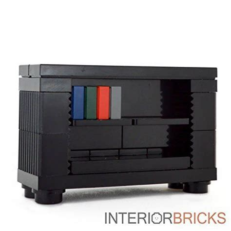 garage sw cooler 93 best images about lego furniture on office