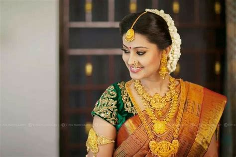hair styles for indian wedding nethi chutti maang tikka styles for every 7419