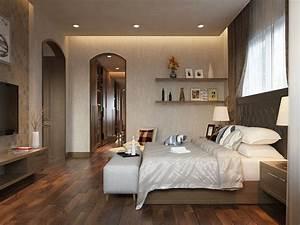 Warm, Paint, Colors, For, Bedrooms, 37, U2013, Decoredo