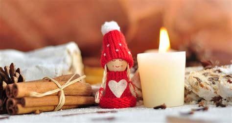 Bastelvorlagen Zu Weihnachten  15 Schöne Ideen Zum Ausdrucken