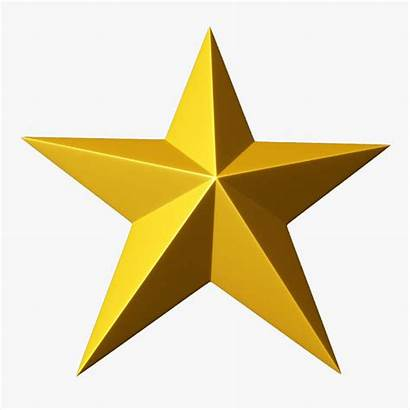 Star Gold Clipart Clipartion